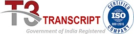 Odisha University Transcript–WES from BPUT,UTKAL,KIIT,SOA